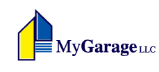 My Garage LLC logo