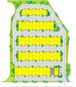 myGarage-site-plan